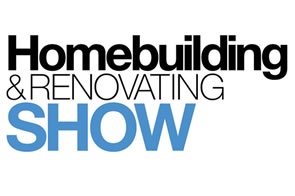 National Home Building & Renovating